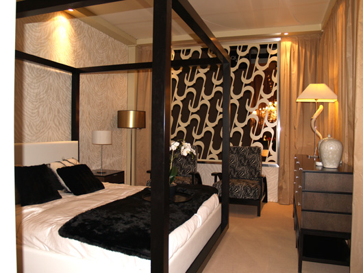 Sillones arabes taburete rabe percheros de forja mesas - Dormitorios arabes ...