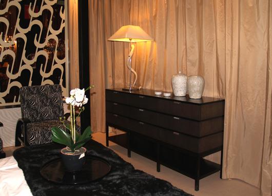 Muebles Y Decoracion Habitat Hd 1080p 4k Foto